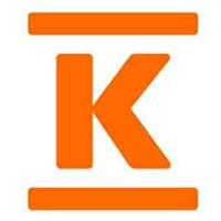 k-ryhma